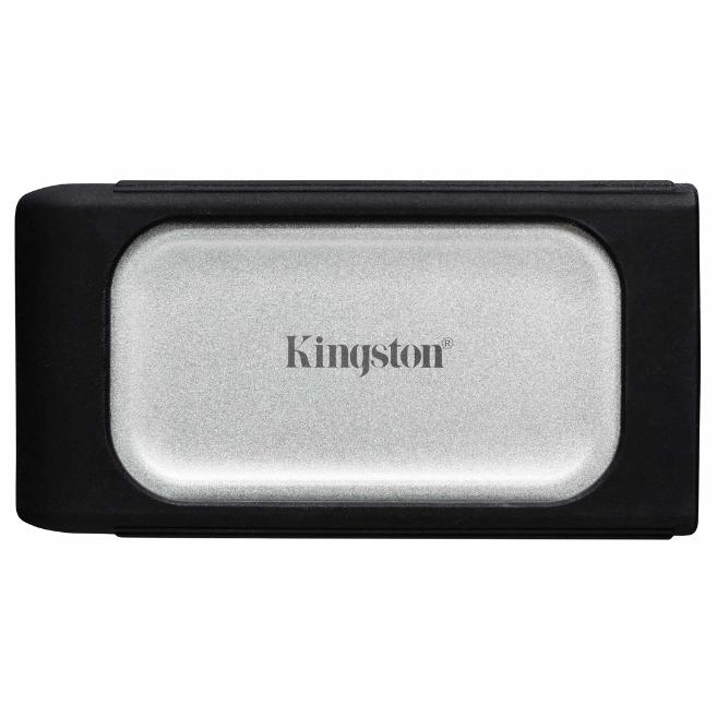 15.6inch Laptop - PEAQ P1115 - Silver - Intel Core i5 - RAM 4GB - HDD 1000GB - Windows 10 Home