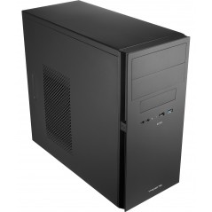 Home and Office PC - Intel Pentium Gold G5400 RAM 8GB HDD 500GB