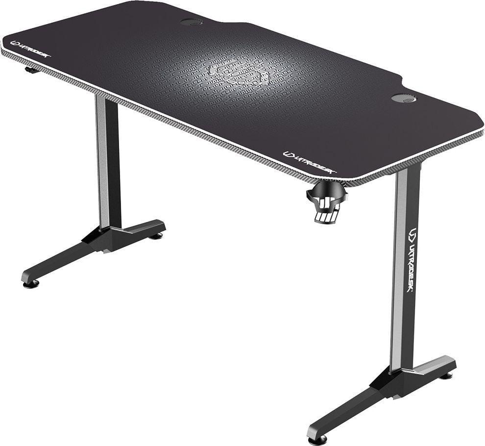 PULUZ 100x Anti-Saliva Splash Anti-Spitting Anti-Fog Anti-Oil Transparent Mask Face Shield