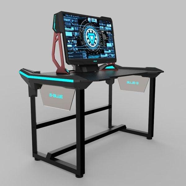 5x 900ml Automatic Spray Dispenser - Soap - Gel - Liquid - Hand Sanitizer