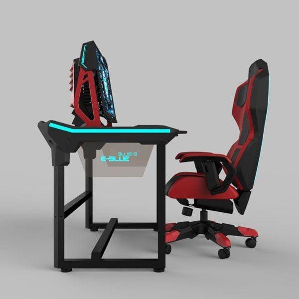 10x 900ml Automatic Spray Dispenser - Soap - Gel - Liquid - Hand Sanitizer