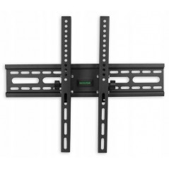 TV Wall Mounting Bracket for 23-55 Inch TV's