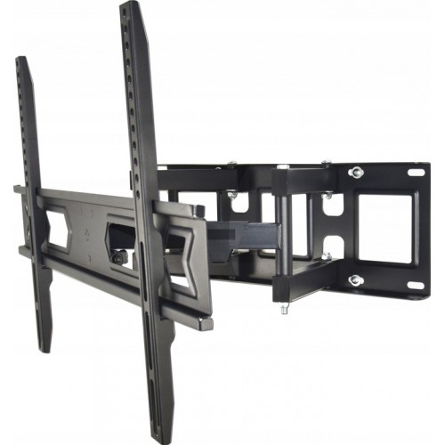 TV Swivel Wall Mounting Bracket for 37-75 Inch TV's