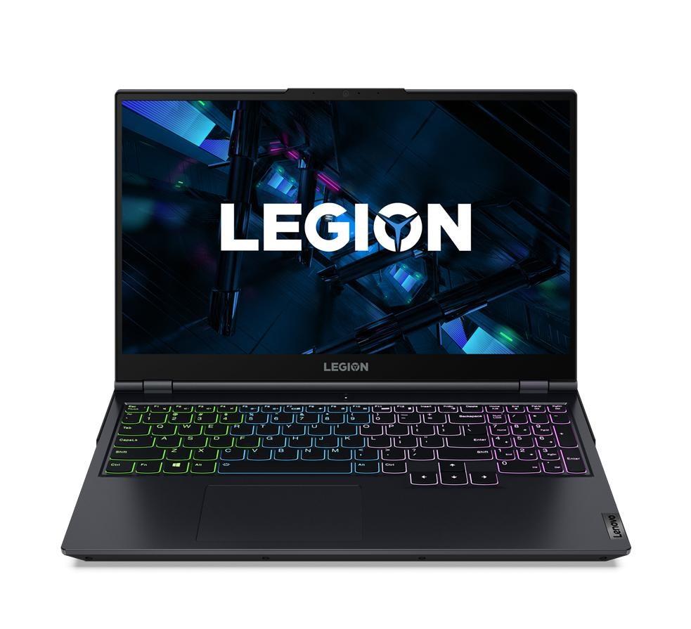 5x Hand Sanitizer Liquid 5 Litres 99% Antibacterial Sanitising Liquid