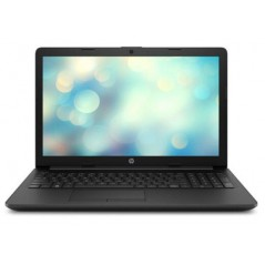 15.6 inch Laptop - HP Pavilion 15 - Intel Core i5 - 4GB RAM - 1TB - Windows 10 - Microsoft office & Antivirus included