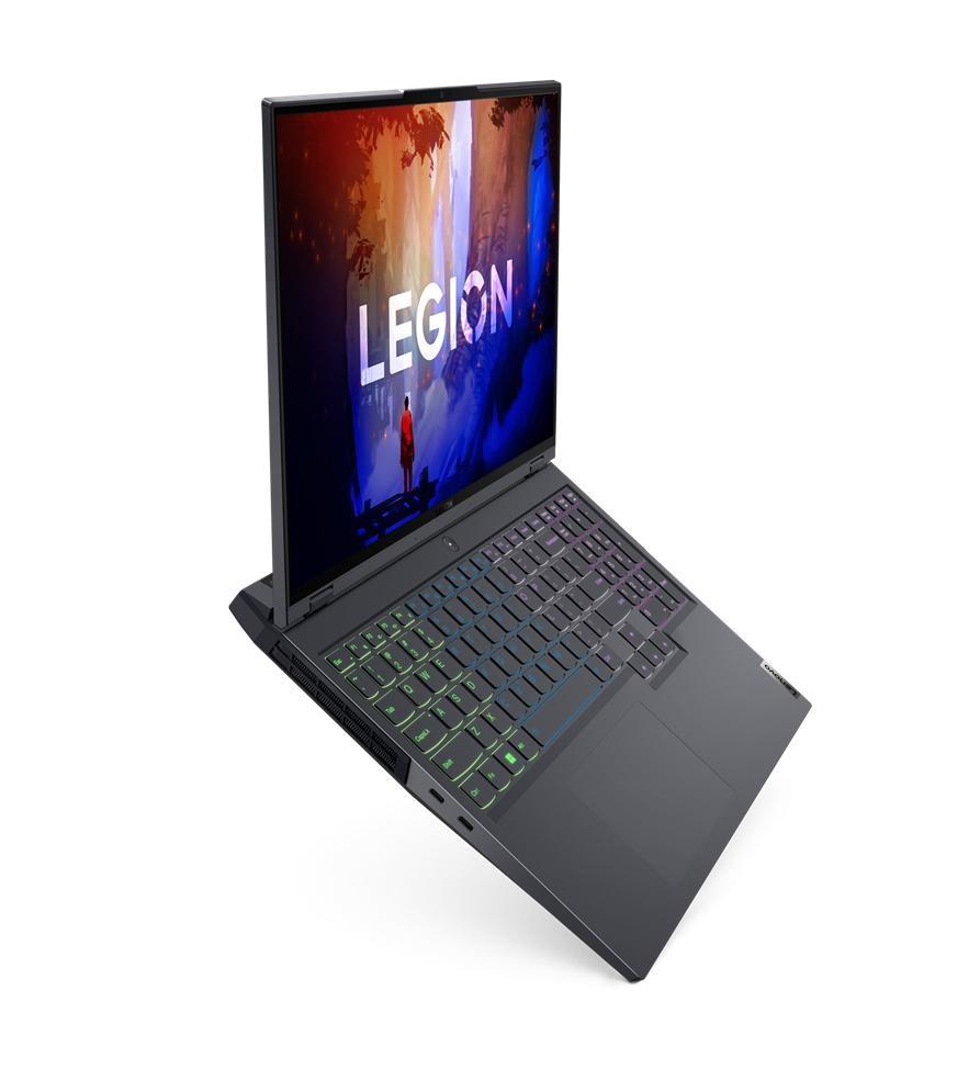Manta 55 Inch 4K HDR Smart Ultra HD TV