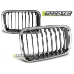 GRBM01 BMW E36 12.90-09.96 CHROME