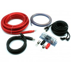 MRS 2 Wiring Cable Set