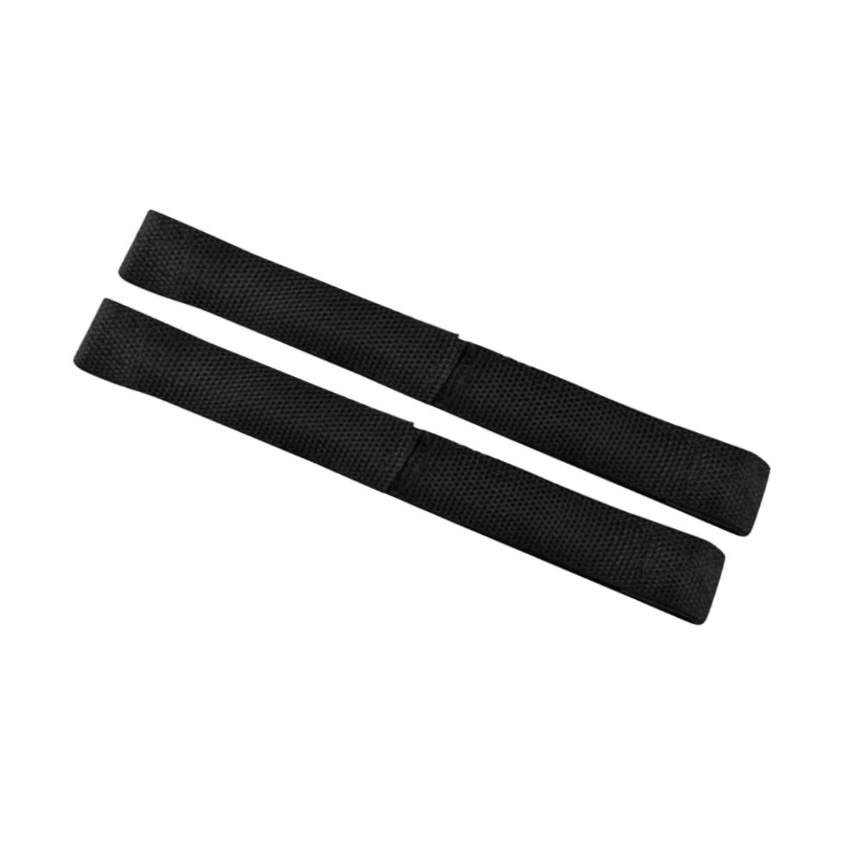 Car amplifier wiring kit ZLA0412 PEIYING