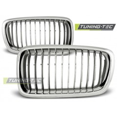 GRBM09 BMW E38 06.94 - 07.01 CHROME